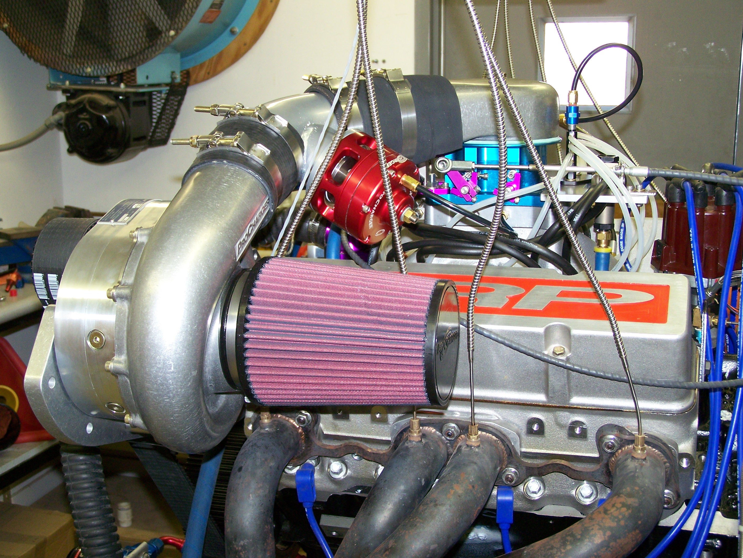 Rons fuel injection systems fuel injection these systems are a little different than what you are use to seeing there are 2 nozzles per cylinder 3 bypasses a boost valve freerunsca Choice Image